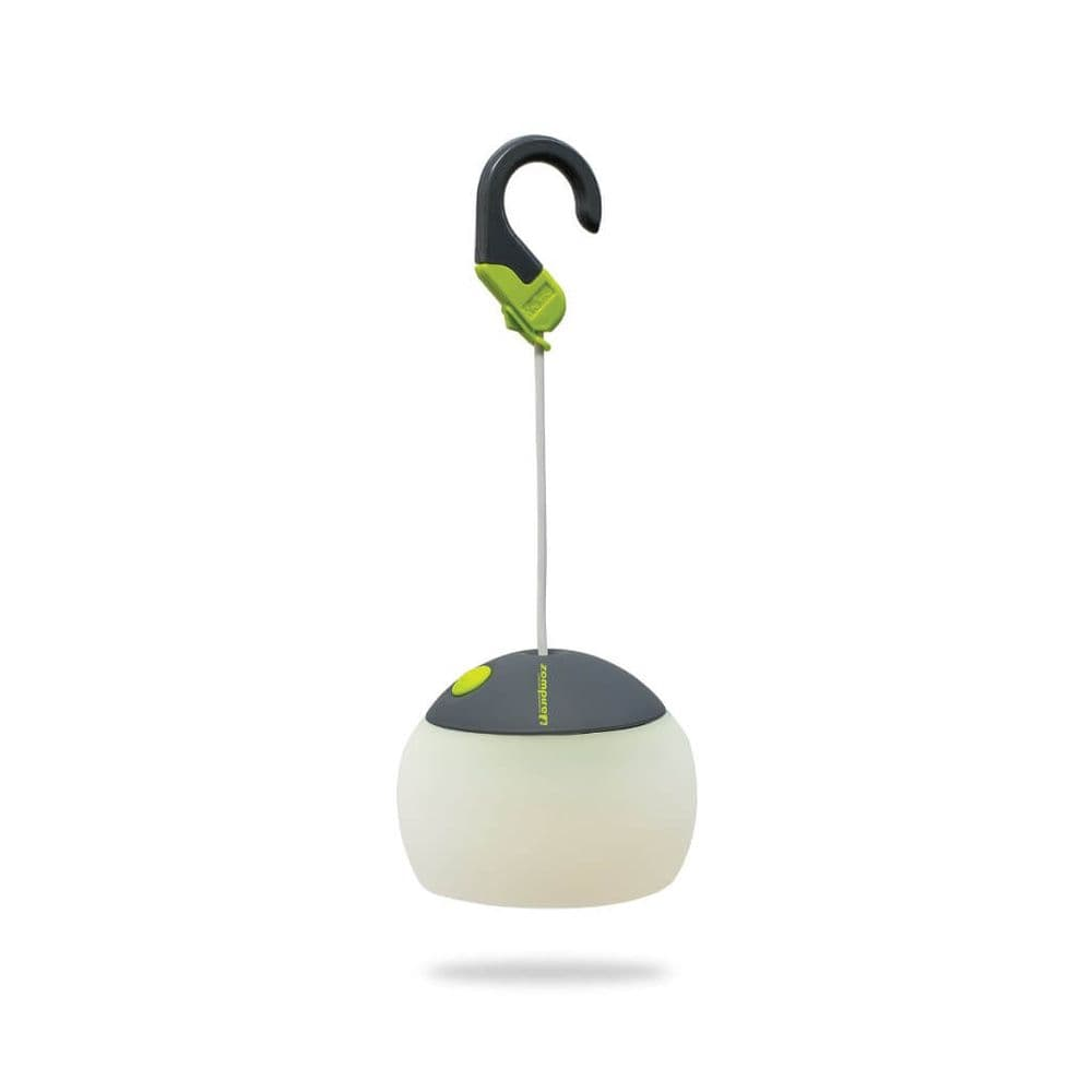 Zempire Hangdome V2 Rechargeable Camping Light