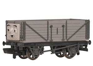 Bachmann 77046BE: Troublesome Truck No.1