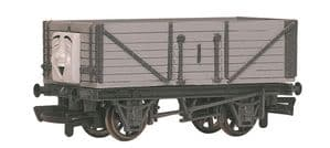 Bachmann 77047BE: Troublesome Truck No.2