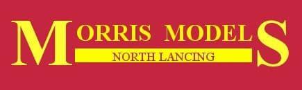 Morris Models