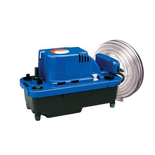 Boiler Condensate Pump VCMX-20STA 240V~50Hz