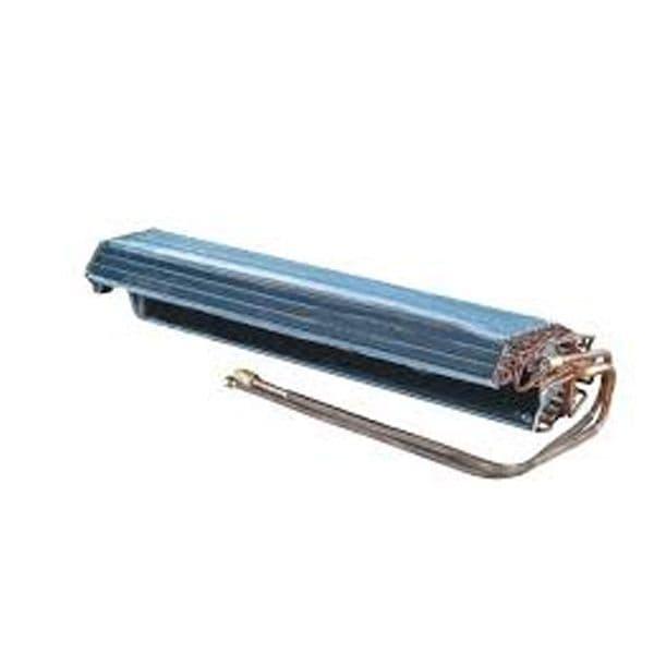 Fujitsu Air Conditioning Spare Part 9358870013 Replacement Indoor Evaporator Coil