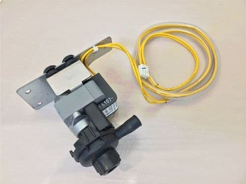 Mitsubishi Heavy Industries Air Conditioning Spare Part PJA451A510C Condensate Pump For FDTA401R
