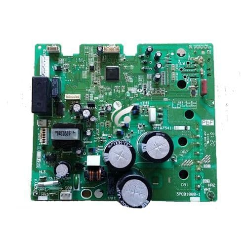 Sanyo Air Conditioning Spare Part 6232007411 Control PCB for CR-CR1154GDZH8