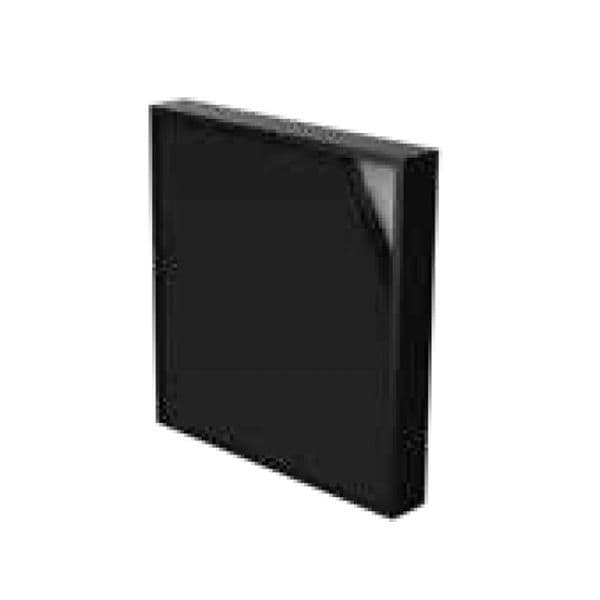 Aeramax PRO III/IV 9436802 AeraMax Professional AM3/4 Full Carbon Filter (2pk)