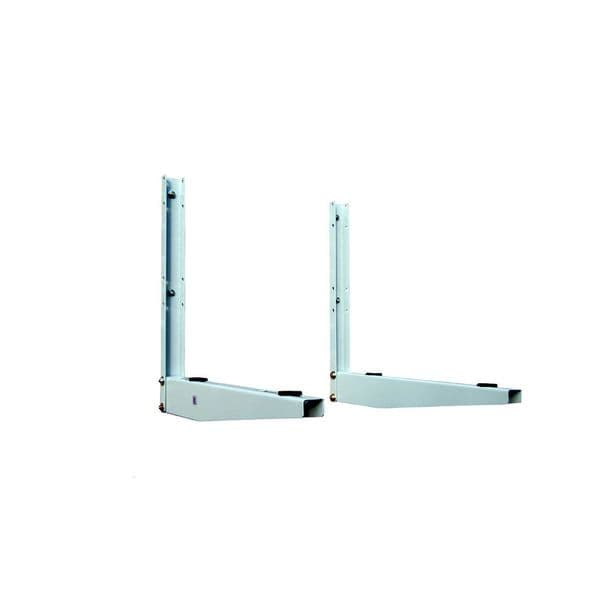 Air Conditioning Condensing Unit CBR2-S 60Kg Type 1 Condensing Unit Wall Brackets