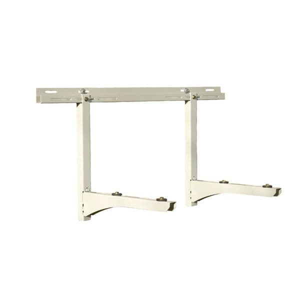 Air Conditioning Condensing Unit CBR3-M 90Kg Type 3 Easy~Fit Condensing Unit Wall Brackets