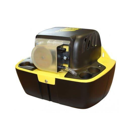 Aspen Hi-Lift 2 Litre Tank Pump 240V~50/60Hz