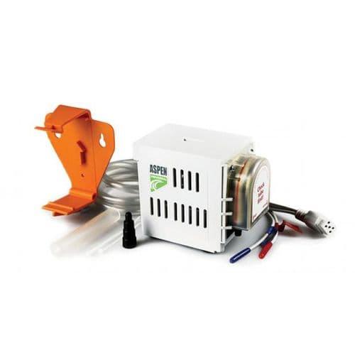 Aspen Universal Pump Peristaltic Pump With Sensors 240V~50/60Hz