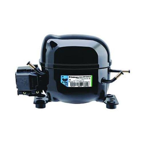 Aspera R404A Compressor HBP 240V~50hZ