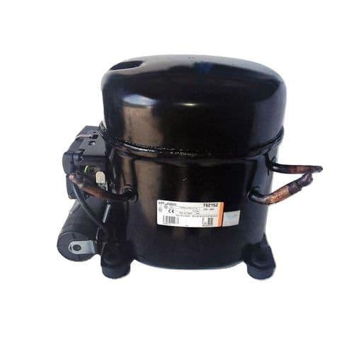 Aspera R404A Compressor LBP 240V~50hZ
