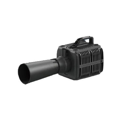BF250 Pond Portable Venturi Style Aerator Pump Wave Maker 12960 L/hr 240V~50Hz