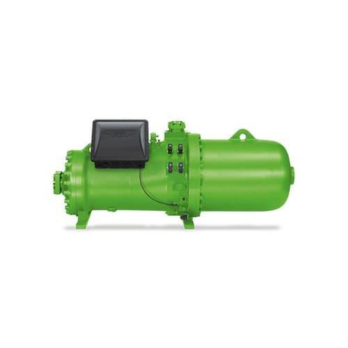 Bitzer Compact Screw Compressors CSH8561-125Y R407C 400V-3-50Hz