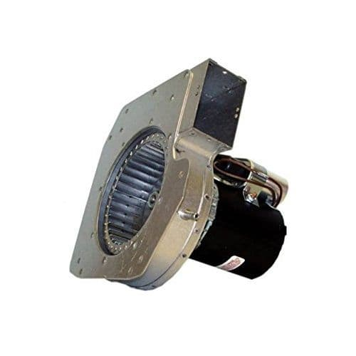 Broughton EAP Air Conditioning And Heater Spare Parts