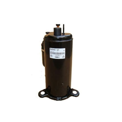 Broughton EAP Air Conditioning Spare Part FR010123 COMPRESSOR For Portable AC MCM280 60Hz