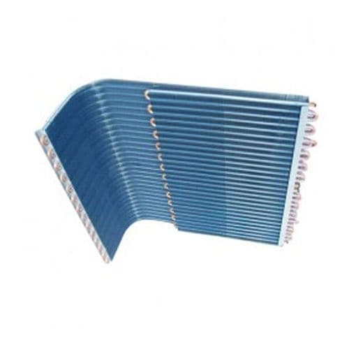 Broughton EAP Air Conditioning Spare Part FR030111 Evaporator Coil For Portable AC MCM280