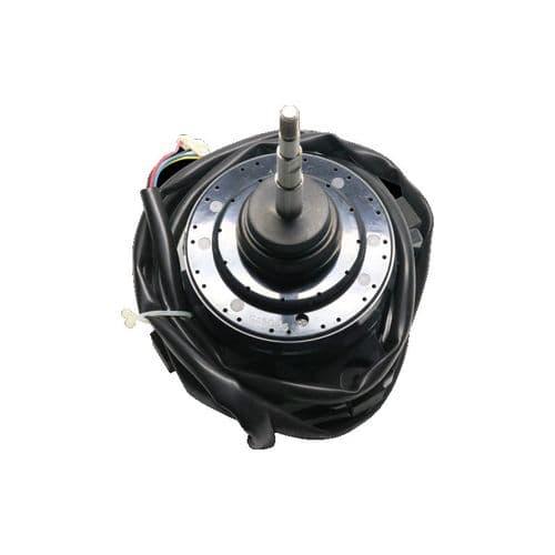 Broughton EAP Dehumidifer Spare Part CR40 Fan Motor 40 Liters Per Day