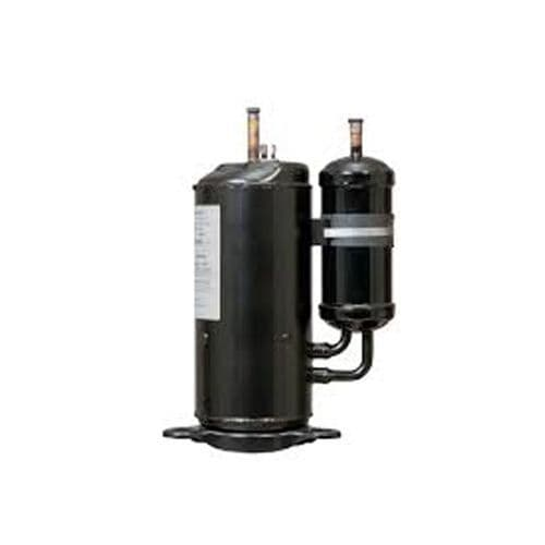 Calorex Refrigeration Spare Part 500952 Compressor 3PH 415V~50Hz PPT16/22LX/LY SLIMLINE