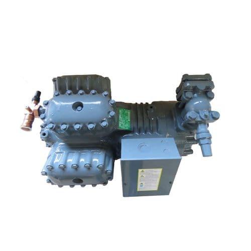 Copeland DWM Compressor D4SJ1-300X-AWM/D semi-hermetic 30Hp R404A R134A