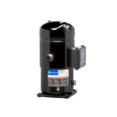 Copeland ZB19KCE-PFJ-551 Tubed / Rota-lock Scroll Compressor 240V~50Hz
