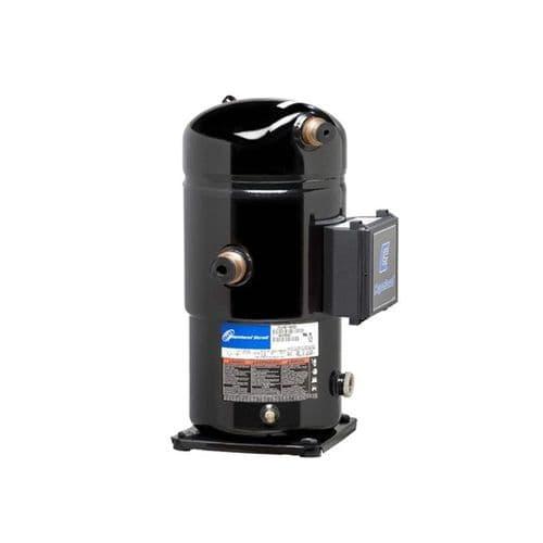 Copeland ZR12M3E-TWD–522 Compressor Scroll Compressor 240V/415V~50Hz