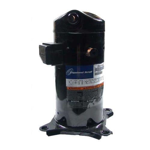Copeland ZR22K3E-PFJ-522 R407C, R134A Tubed Scroll Compressor 240V~50Hz