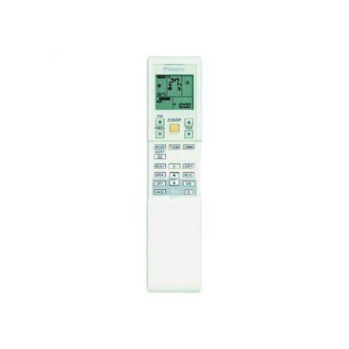 Daikin Air Conditioning ARC480A11 Remote Controller ARC-480A11 For FTX-KV