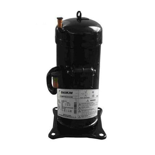 Daikin Air Conditioning Compressor Spare Parts