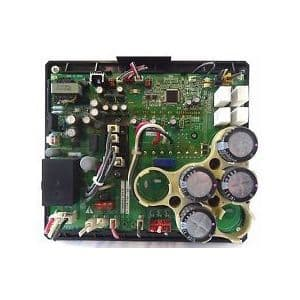 Daikin Air Conditioning PCB Spare Parts