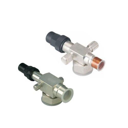 Danfoss Copeland Compressor Valve  Discharge 7/8 MT100/125 Vo5 (8168030)