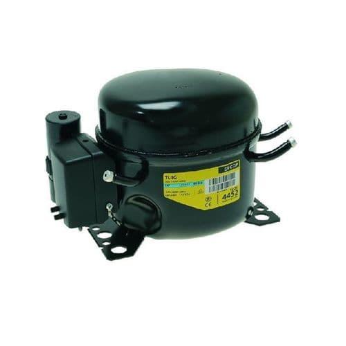 Danfoss TL4G LMHBP HST R134A Compressor Tubed 240V~50Hz