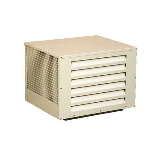 Easy~Fit Protective Housing Refrigeration Condensing Unit Small CH-L