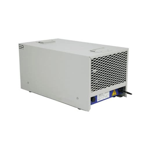 Ebac Industrial 10137GY-GB CD30 Industrial Dehumidifier 10 Litre/Day 240V~50Hz