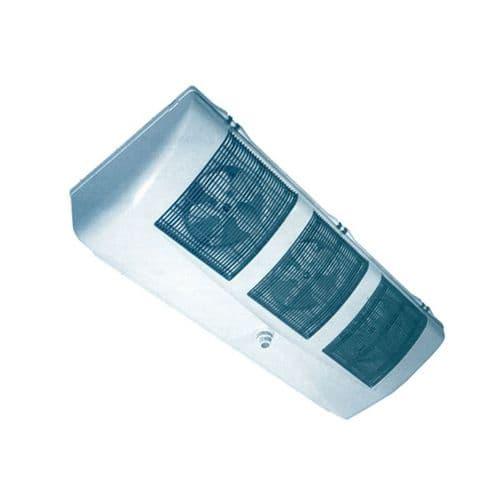 Friga-Bohn 410728 PF6A06600 Unit Cooler MRE75E Evap 4mm E/D 1ph 240V~50Hz
