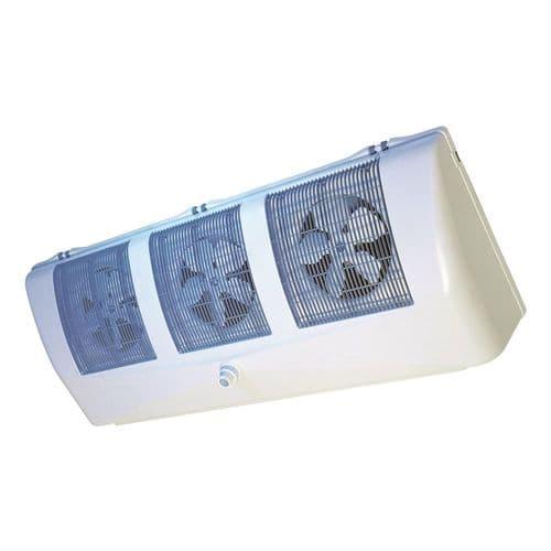 Friga-Bohn Ceiling Mounted Refrigeration Freezer Coolers MRE (E) Electric Defrost Range 240V~50Hz