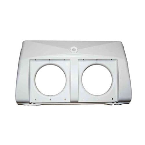 Friga-Bohn PD6A1361B Casing 2 Fan for MR(E)100, MR(E)110, MR(E)120, MR(E)135 Evaporator