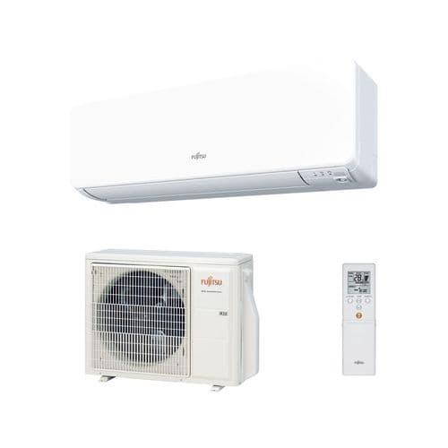 Fujitsu Air Conditioning Designer High Spec KGTB