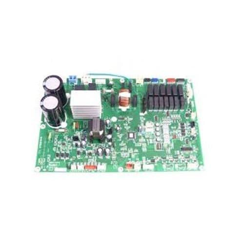 Fujitsu Air Conditioning PCB Board Spare Parts