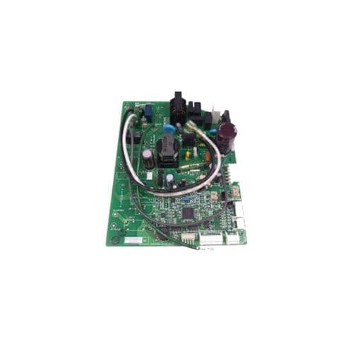 Fujitsu Air Conditioning Spare Part 9704457011 PCB-C EZ-001DWSE-C CONTROLLER PCB