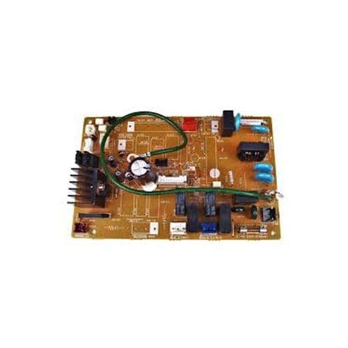 Fujitsu Air Conditioning Spare Part 9705271029 EZ-00304WSE-PPCB Controller
