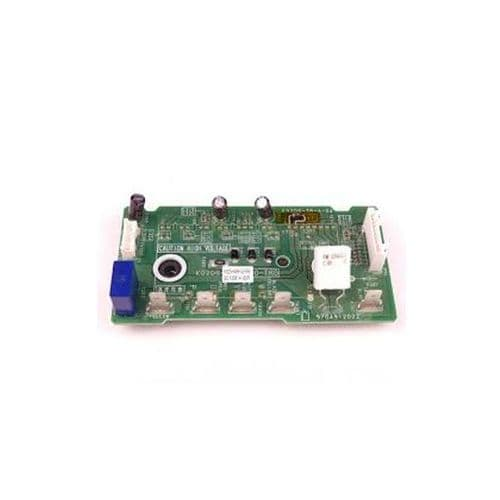 Fujitsu Air Conditioning Spare Part 9705627017 TR PCB K04DS-0400HUE-TR0 Controller