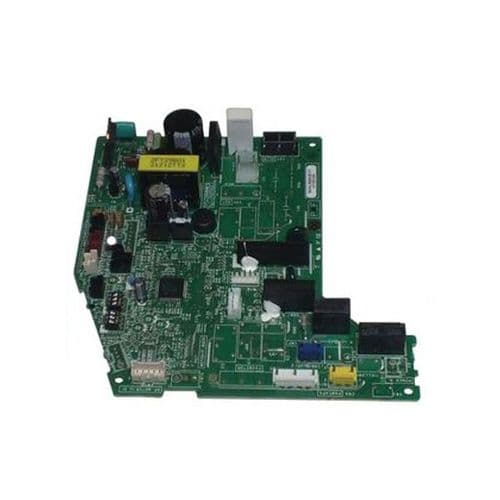 Fujitsu Air Conditioning Spare Part 9705914049 PCB-C K01AL-0500HSE-C1 CONTROLLER PCB