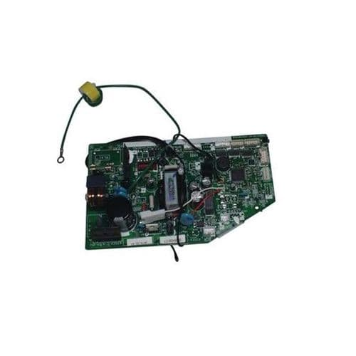 Fujitsu Air Conditioning Spare Part 9707090062 PCB-C K05CX-0505HSE-1 CONTROLLER PCB
