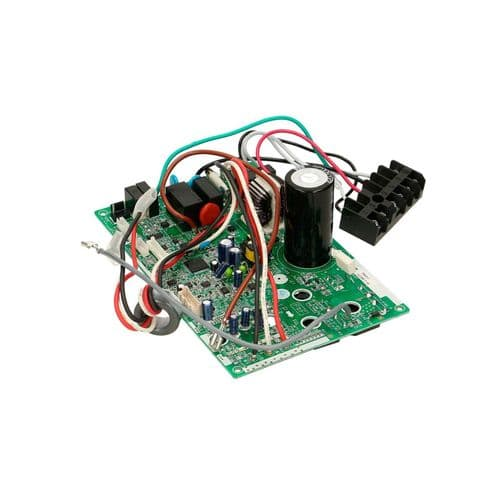 Fujitsu Air Conditioning Spare Part 9709434147 Controller PCB Assembly