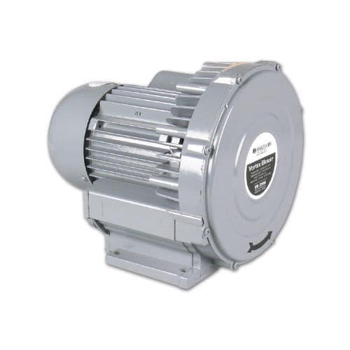 Hailea VB-2200G 2200 Ltr/Min Air Blower For Aquarium and Aquaculture 110V-240V~50Hz