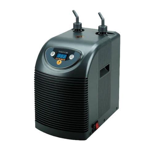 Hailea Water Chiller Heater HC2200B 1800 Watt / 2200 Litre Cooling Capacity 240V~50Hz