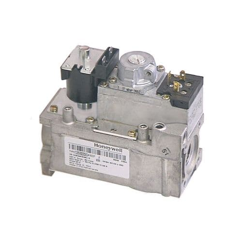 Heater Spare Parts