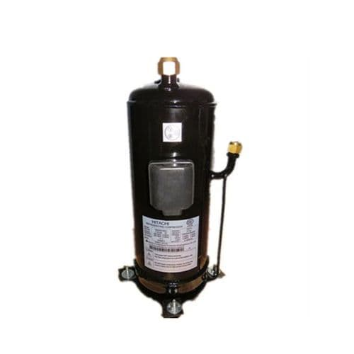 Hitachi Air Conditioning Compressor Spare Parts