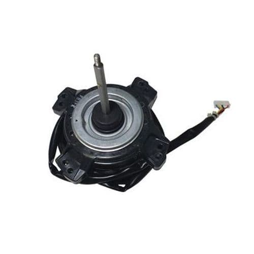 Hitachi Air Conditioning Fan Motor And Blades Spare Parts