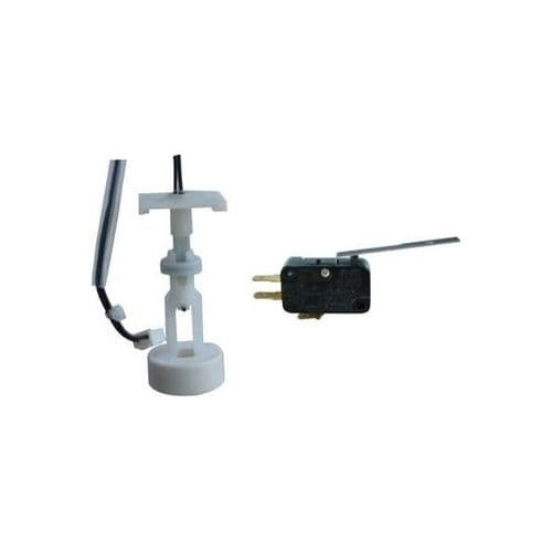 Hitachi Air Conditioning Spare Part E00726 Float Switch For RPI